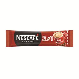 Kafa instant 3u1 Nescafe 16,5g