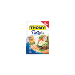 Thomy delight 80g