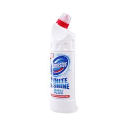 Sred.Domestos White&Shine 750ml