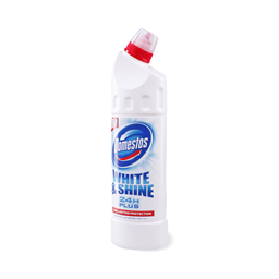 Sred.Domestos White&Shine 750ml