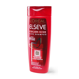 Sampon za zivu boju Loreal Elseve 250ml
