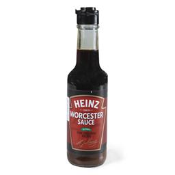Sos Worcester Heinz 150ml