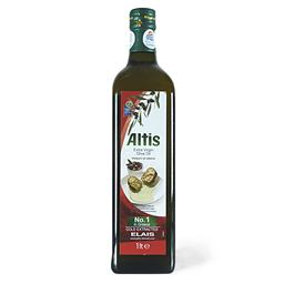 Ulje maslinovo Altis Extra Virgin 1l