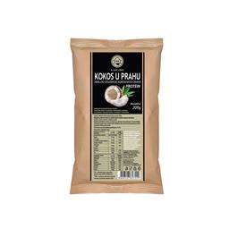 Kokos u prahu protein 200g