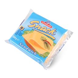Hofmeister Sandwich Snack 150g