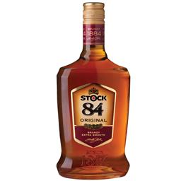 Brendi vsop Stock 84 1l