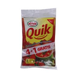 Supa Quik inst.krem/parad.18g 4+1 grat.
