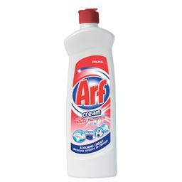 Sred.za cisc.Arf cream original 450ml