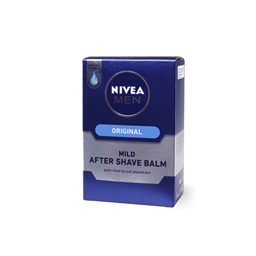 Balzam After shave Nivea 100ml