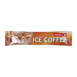 Ice Coffee Premia 18g