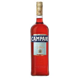 Liker Campary 0,7l