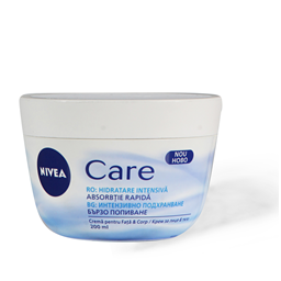 Krema opste namene Care Nivea 200ml
