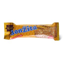 Bonzita na bazi zita i meda Bonzita 25g