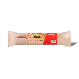 Frustuk kobasica sa sirom Neoplanta 230g