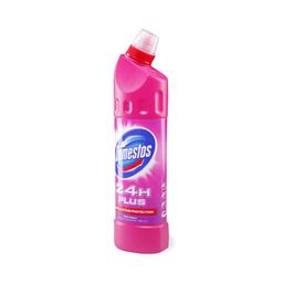 Sred.ciscenje Domestos Pink Fresh 750ml