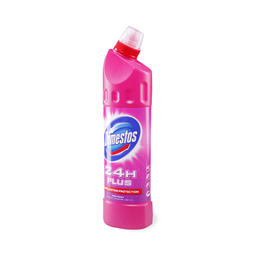Sred.ciscenje Domestos Pink Fresh 750ml