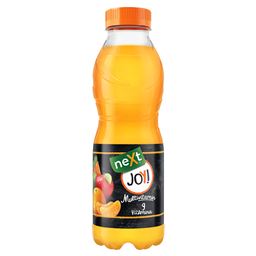 Napitak multivitamin Next Joy 0.5l