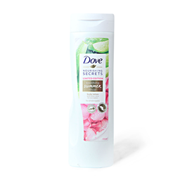 Losion body summer Dove 250ml