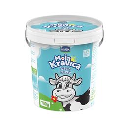 Kiselo mleko 2.8% 700g