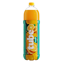 Napitak Tube pomorandza 1.5l