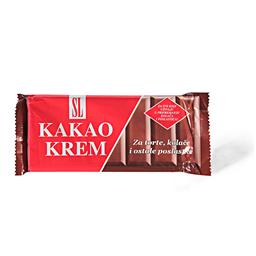Kakao krem proizvod 200g