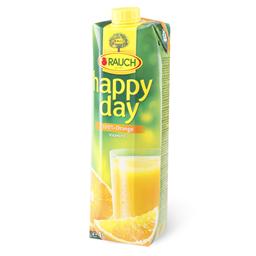 Sok pomorandza Happy day 1l