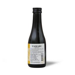 Sos od soje Tamari 200ml
