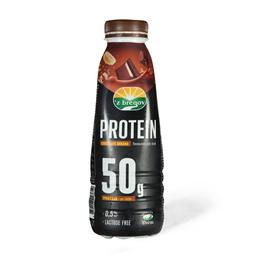 Proteinski napitak cok.banana 0,5l PET