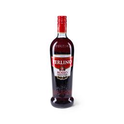 Vermouth Perlino Rosso 1l