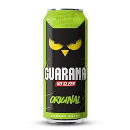 Guarana 0.5l
