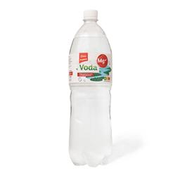 Blago gazirana voda sa magnez Premia1,5l