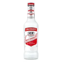 Vodka Ice 4%  Smirnoff 0.275l