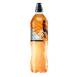 Min.voda lim/grejp.Aqua Viva Rest.0.75l