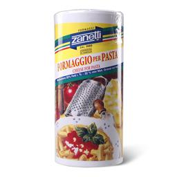 Sir Zanetti Parmezan Formaggio 250g