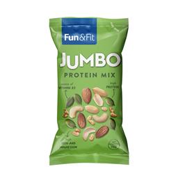 Protein mix Jumbo 75g