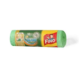 Kese za smece masline Fino 45l 10kom