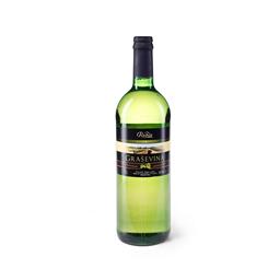 Vino belo Grasevina Rubin 1l