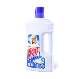 Gel Mr.Proper Bathroom 1l