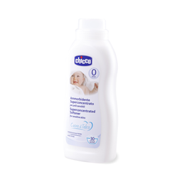 Omeksivac za ves Chicco superkonc. 750ml