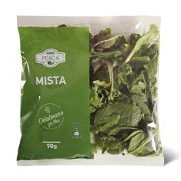 Salata Mista 90g Maxi pijaca