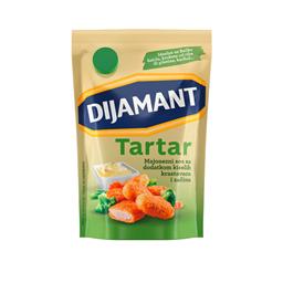 Tartar sos Dijamant 300g