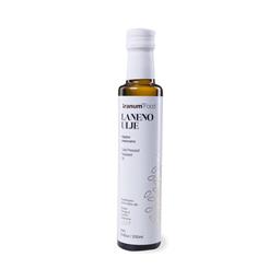 Laneno ulje Granum Care 0.25L