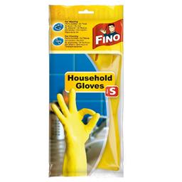 Kuhinjske rukavice Fino Regular S