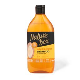 Sampon za kosu Argan Nature box 385 ml