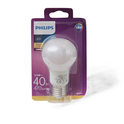 Sijalica LED Philips E27 40W