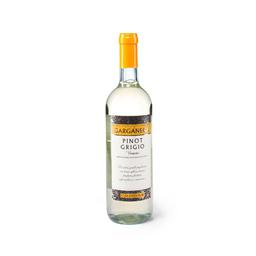 Vino b.Pinot Grig.Veneto Caldirola 0.75l