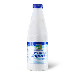 Jogurt probiotic 2.8% mm Ml.Pancevo 1kg