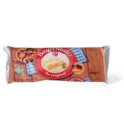 Sir Bayerntaler 200g Original