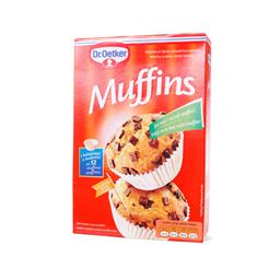 Smesa za Muffins Dr.Oetker 360g