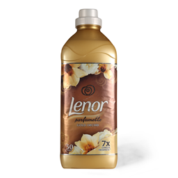 Omeksivac Gold Orchid Lenor 1.5l